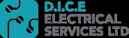 D.I.C.E Electrical Services Ltd